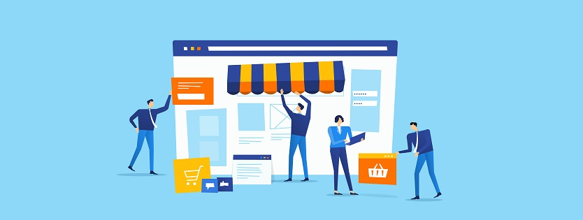 Allegro Czy Wlasny Sklep Agencja E Marketingowa I E Commerce Ideo Force