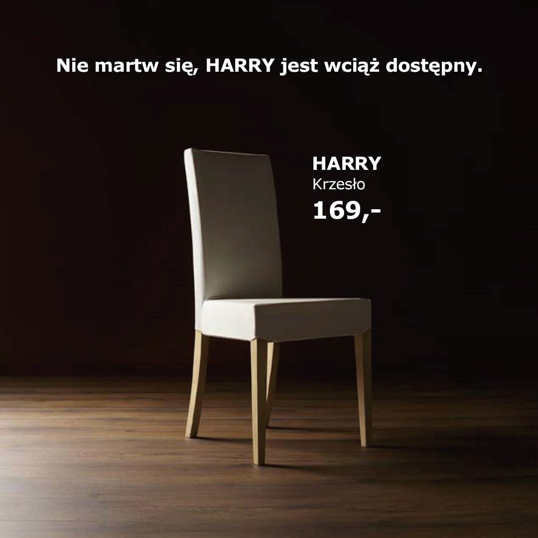 ikea rtm harry